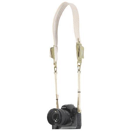 NG - Camera Strap