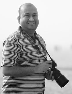Dr. Shivam Maini