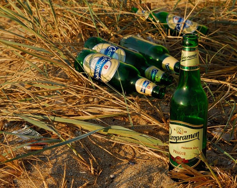 beer-bottles-2
