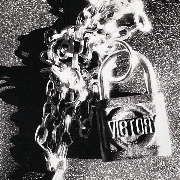 Victory Lock