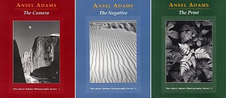 AnselAdams