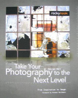 Take your Photography